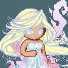 dokidokidiabla's avatar
