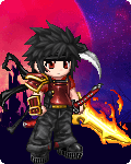 Ragna the Reaper