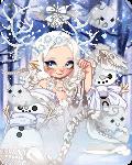 Caledendra's avatar