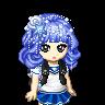 Katsia's avatar