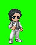 randomoocookies's avatar