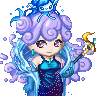 GiaMorga's avatar