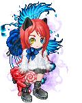 ix3glar3's avatar
