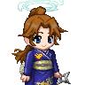 shilo1 2005's avatar