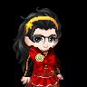 Quietly Loud's avatar