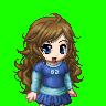 Pixiekiko's avatar