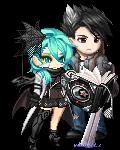 Arcane Aurora's avatar