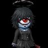 VELAciraptor's avatar