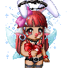 SexceeCURLS's avatar