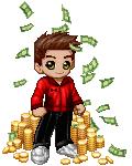 Waldie1234's avatar
