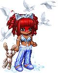XLiL_MiSs_FuNo_DiVaX's avatar
