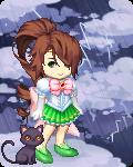 smithers456's avatar