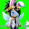 RanebowSkittles's avatar