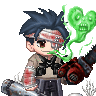 YenPointFive's avatar
