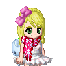 Pinki()Beth's avatar