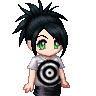 wicked_angle1234's avatar
