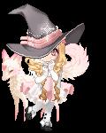 Madamn Assassin's avatar