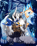 WuLFe_The_Wolf's avatar