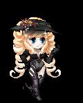 briannaxoxo22's avatar