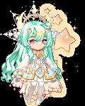 lollipopzero's avatar