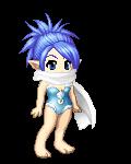 Shrooz's avatar