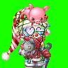 Telescope Eyes's avatar