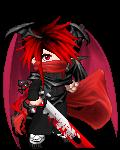 DJCheezy's avatar