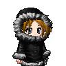 inuyasha_n_kagome_rox142's avatar