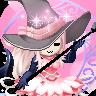 springtimeangel143's avatar