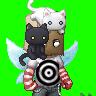 Bag of Monster's avatar