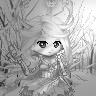 jo_fitz's avatar
