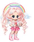 heartstriings's avatar