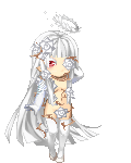 Hey Showtune's avatar