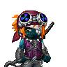 Gogles's avatar