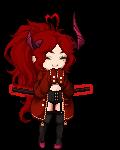Princess Baelo's avatar