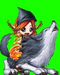 hopeful-helen's avatar