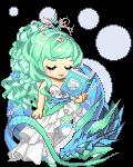 Angelic Reprobate's avatar