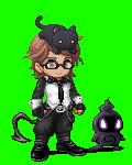 xXNeko.HilistXx's avatar