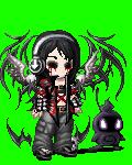 kamikobloodstream's avatar