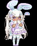 kiiho's avatar