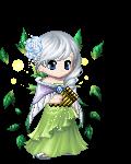 00Azzy00's avatar