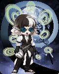 LonelyTraveler13's avatar