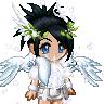 Jerkin--x's avatar