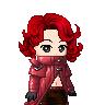 RedShadowPriestess's avatar