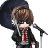 Xxheatbreaker89Xx's avatar