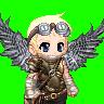 Jaar's avatar