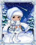 Naramuru's avatar