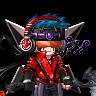 CJK132's avatar