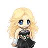 fylicity's avatar