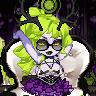 heroesgoright's avatar